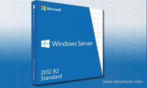 windows server 2012 picture