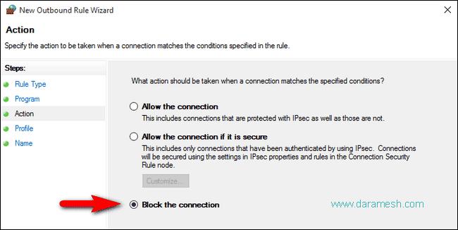 009-Windows-Firewall-daramesh.com_.png