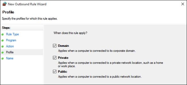010-Windows-Firewall-daramesh.com