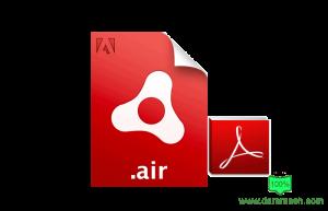 Adobe-AIR