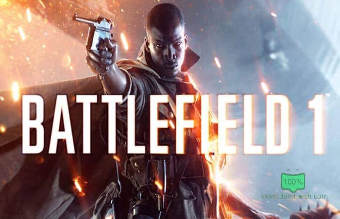 Battlefiel-1