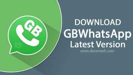 GBWwhatsapp