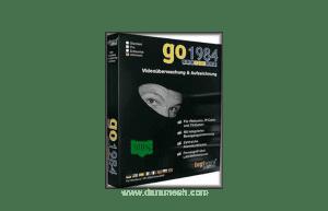 Go1984-Ultimate