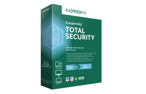 Kaspersky.Total.Security