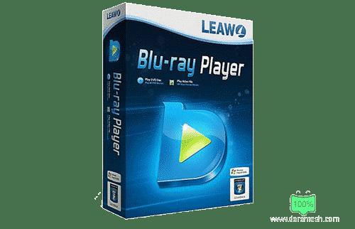 Leawo-player