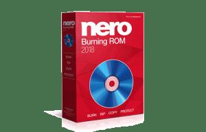 Nero.Burning.ROM