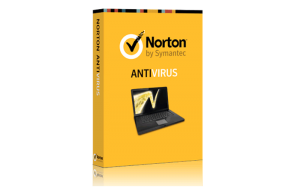 Norton.AntiVirus