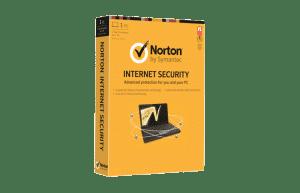 Norton.Internet.Security