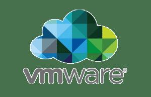 VMware-01