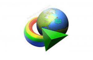 internet-download-manager-software2018