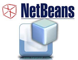 netbeans02
