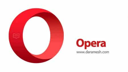 opera-browser