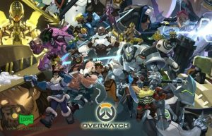 overwatch-one-year