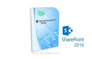 sharepoint-server 2016