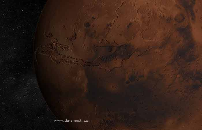 solar system mars 3d screensaver rixanecom - 700×451