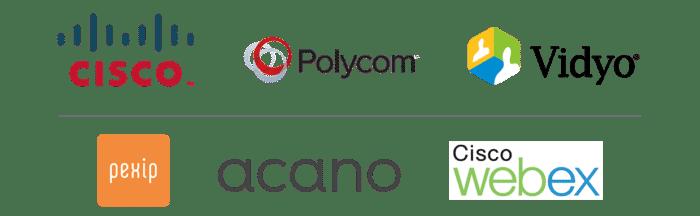 videoconferencing-logos-stacked
