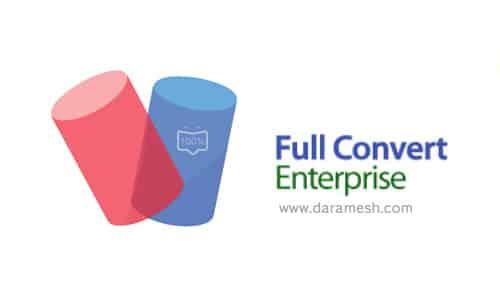 Full-Convert-Enterprise