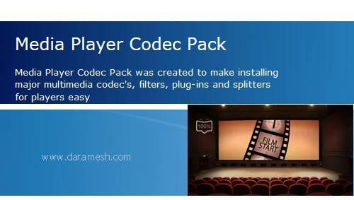Media-Player-Codec-Pack