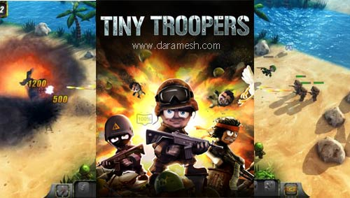 Tiny-Troopers-shot