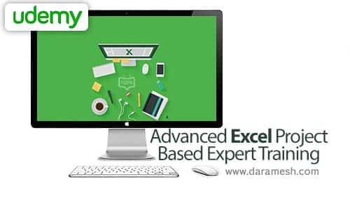 advanced-excel-project-based-expert-training