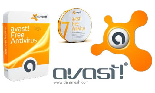 Avast-free-antivirus-tech-tips