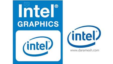 Intel-HD-Graphics-Drivers.cover_