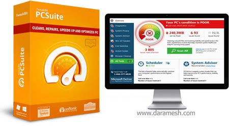 TweakBit-PCSuite.cover
