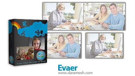 evaer-video-recorder-for-skype-
