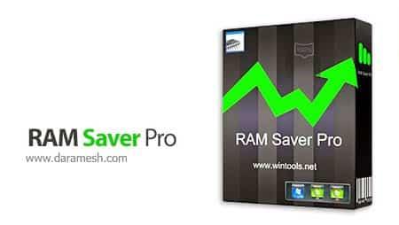 ram-saver-pro