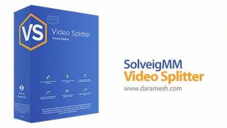 solveigmm-video-splitter