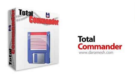 total-commander