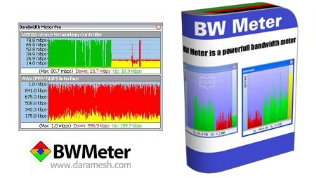 BWMeter-Latest