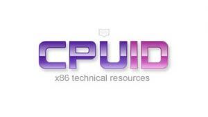 CPUID-HWMonitor