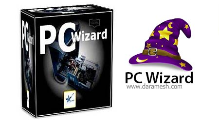 PC-Wizard-