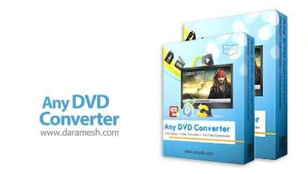 any-dvd-converter