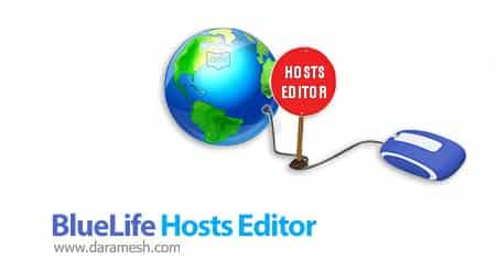 bluelife-hosts-editor