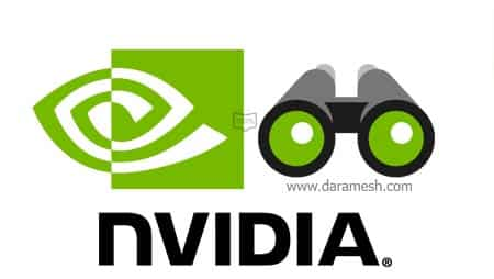 disable-nvidia-telemetry