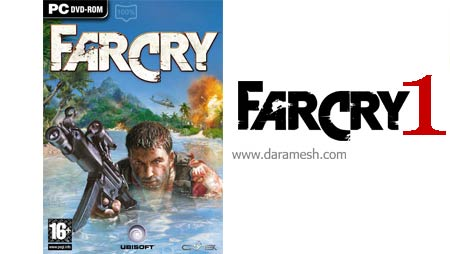 farcry-1-free-download