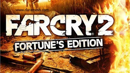 farcry-2-free-download