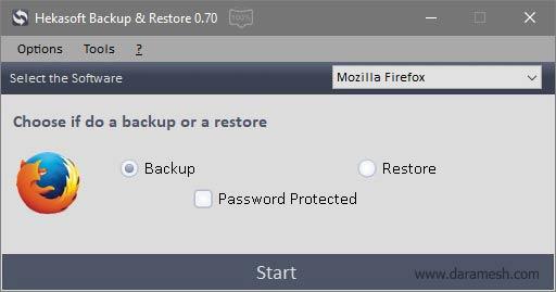 hekasoft_backup_restore