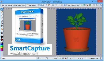 smartcapture