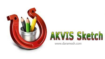 AKVIS-Sketch