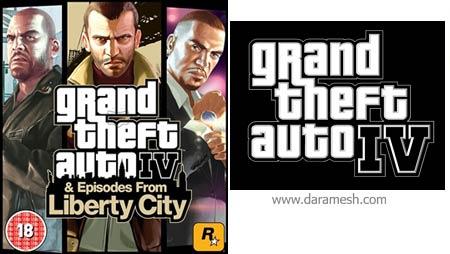Grand-Theft-Auto-IV-PC-Game