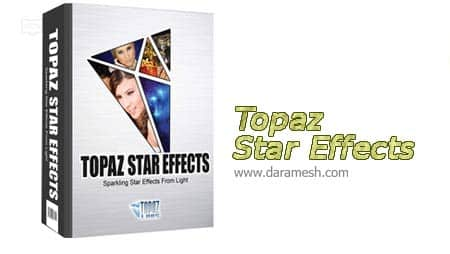 Topaz-Star-Effects