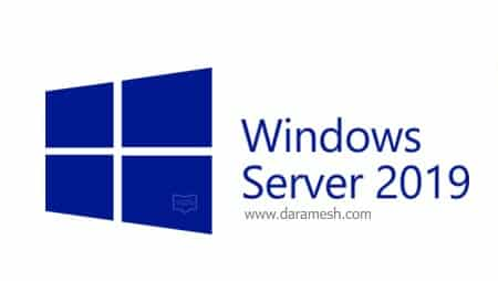 Windows_Server_2019