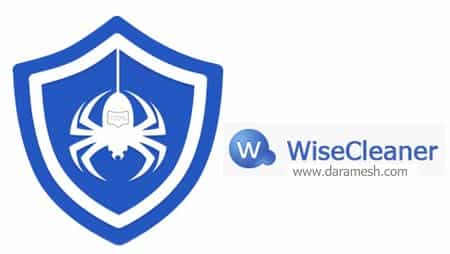 Wise-Anti-Malware