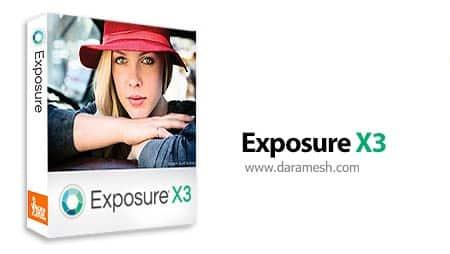 exposure-x3