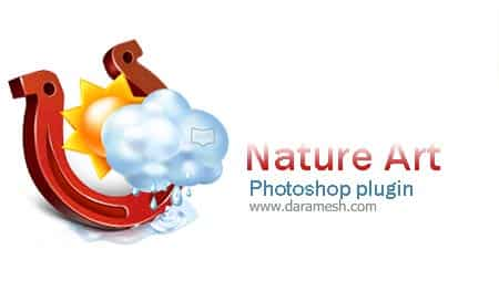 natureart-plugin