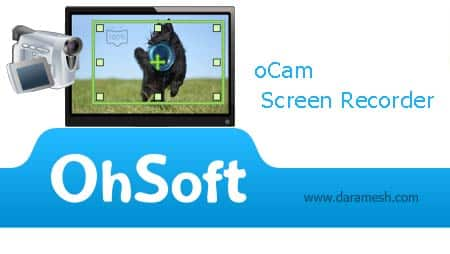 oCam-Screen-Recorder