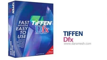 tiffen-dfx